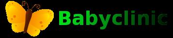 Babyclinic | detska lekarka Ivanka pri Dunaji - Babyclinic – detská lekárka Ivanka pri Dunaji – ambulancia všeobecného lekára pre deti a dorast v Ivanke pri Dunaji
