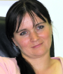 Babyclinic: doktorka Mišíková