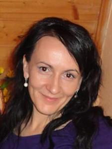 iveta-chromcakova
